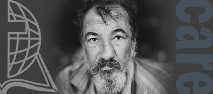 Men's Homeless Shelter Photo