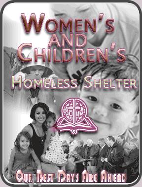 women-children-shelter-widget